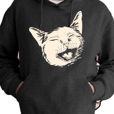 hoodie5